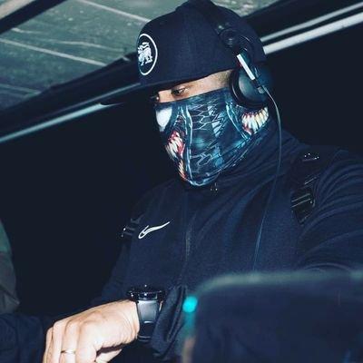 DJ Jedah 11.04.21